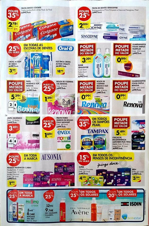 folheto pingo doce 18 a 24 junho_34.jpg