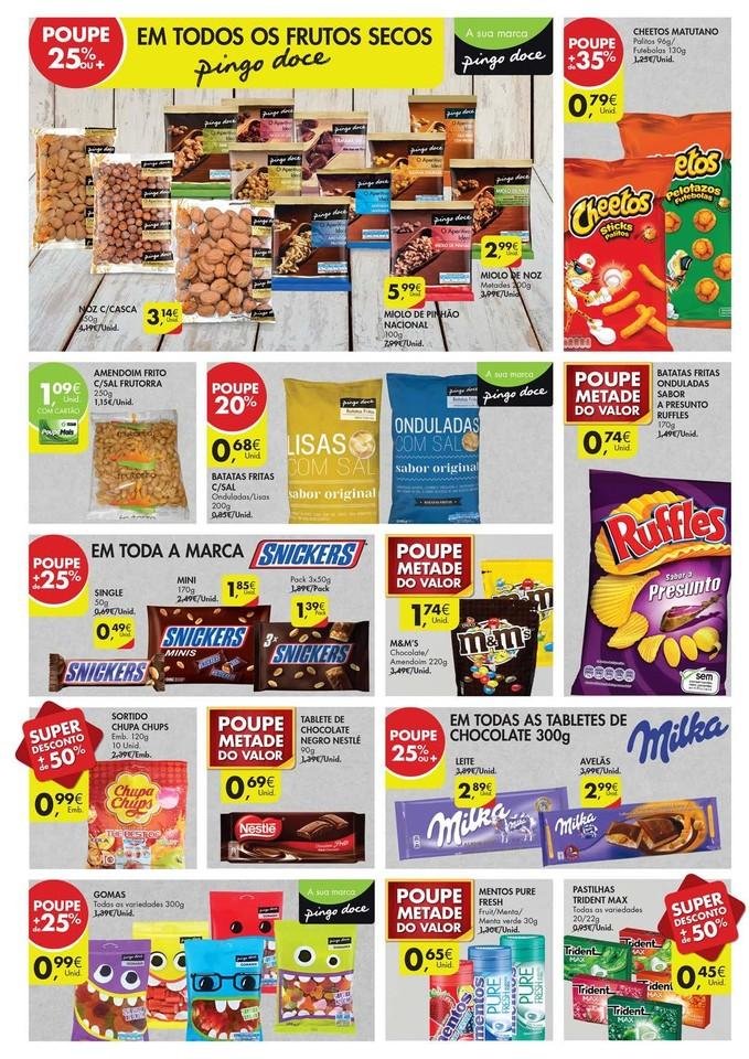 promocoes-pingo-doce-antevisao-folheto-page-023.jp