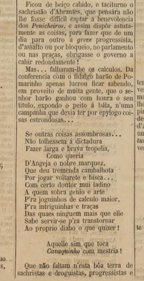 sacristão 1.png