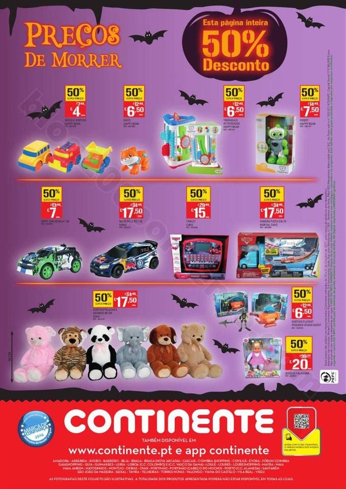 Halloween 10 a 31 outubro p4.jpg