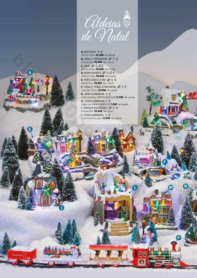Antevisão Folheto Natal DEBORLA p12.jpg