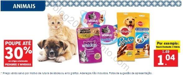 Promoções-Descontos-26397.jpg