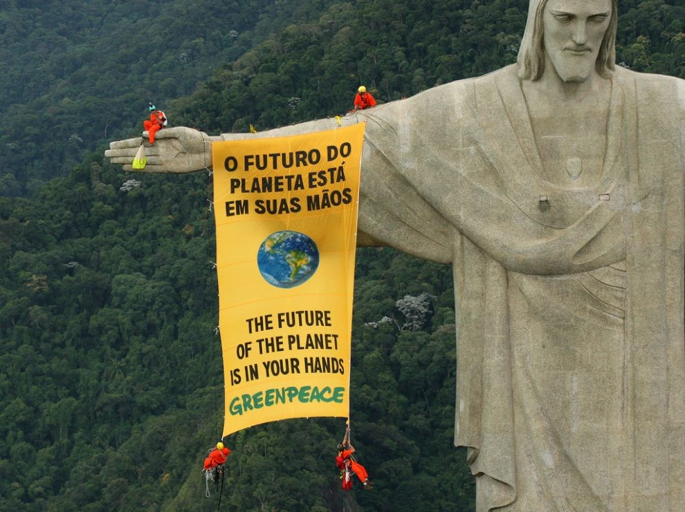 greenpeace_brasil.jpg