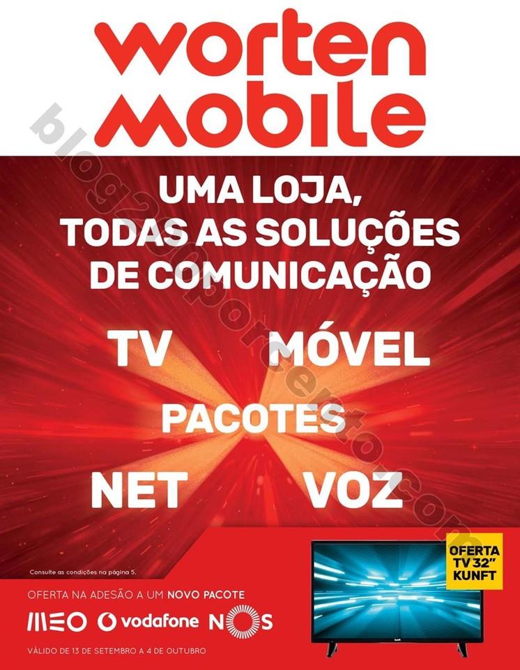 01 worten mobile 13 setembro 1.jpg