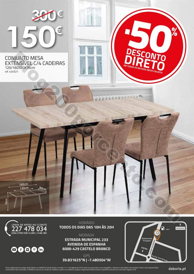 ANIVERSARIO_CASTELO_BRANCO_2018_007.jpg