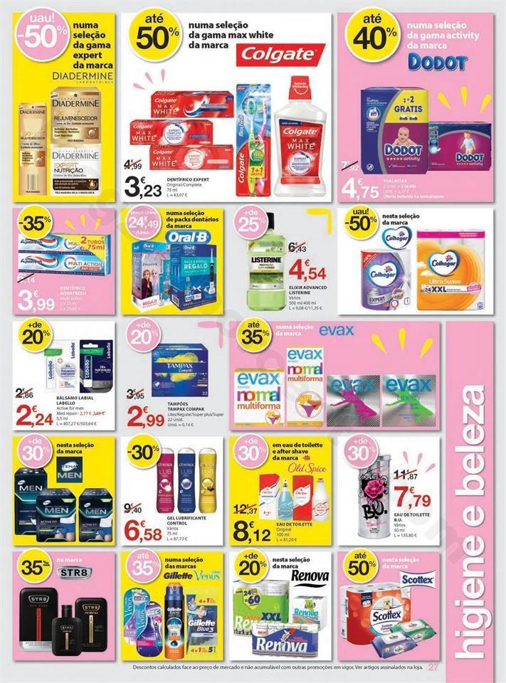 eleclerc-promocoes-folheto-14-a-20-de-novembro_026