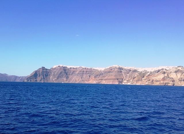 Santorini10.jpg