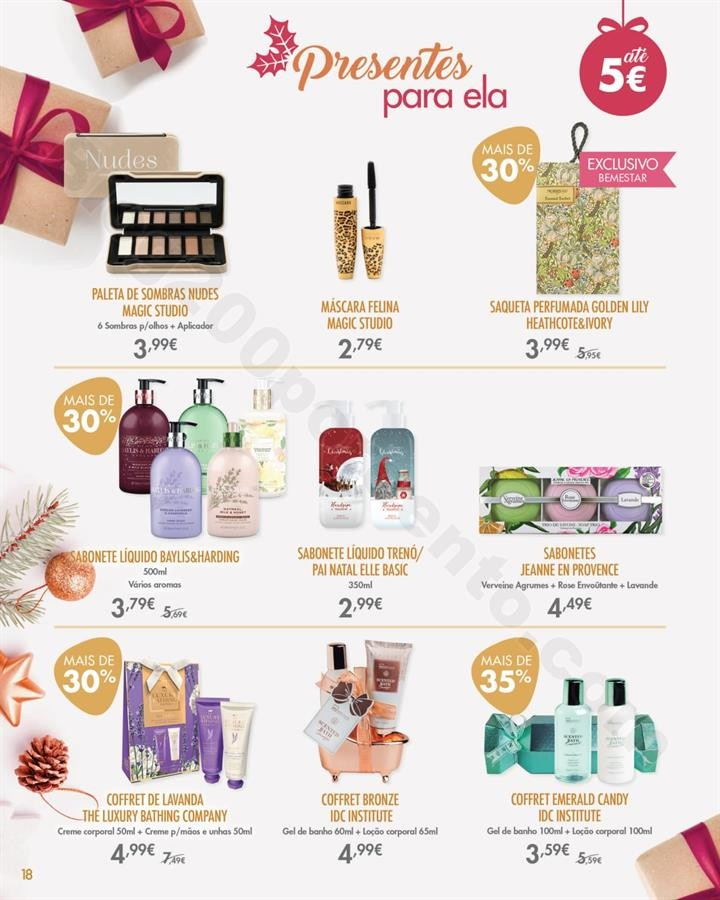 folheto_19sem46_lojas_bemestar_especial_natal_0018