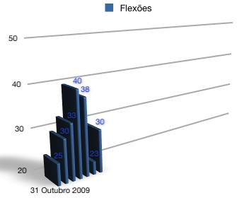 flexoes06.png