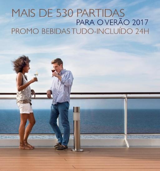 MSC_bebidas_2017.jpg