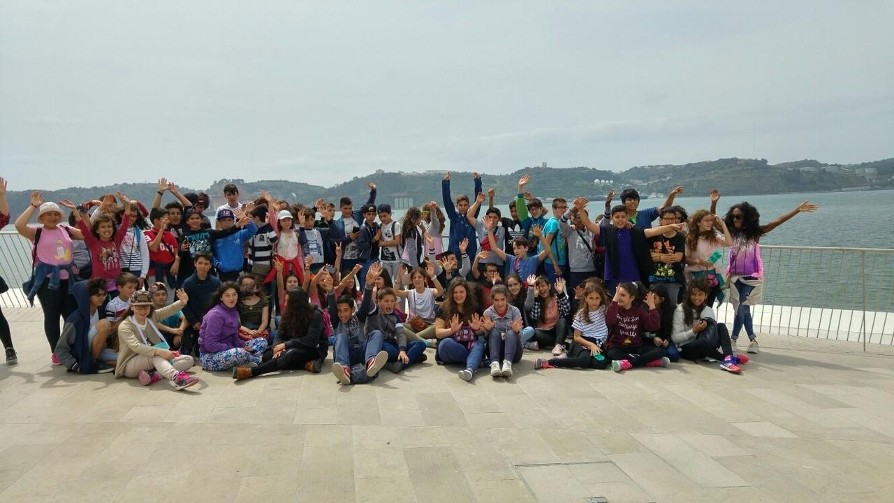 Visita a Lisboa 6º anos (18).jpg
