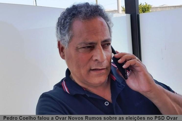 Pedro Coelho - Ao telefone.jpg