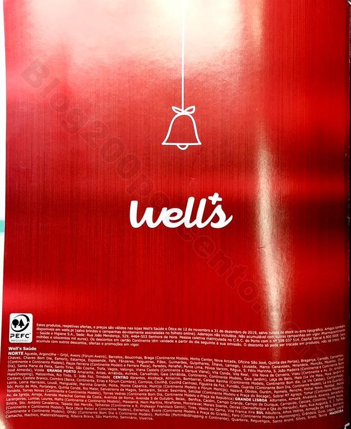 wells catálogo de Natal 2019_100.jpg
