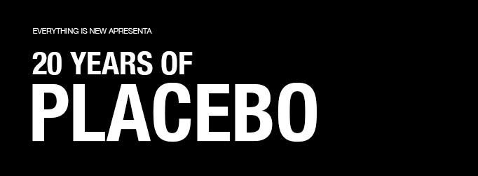 placebo em portugal.jpg
