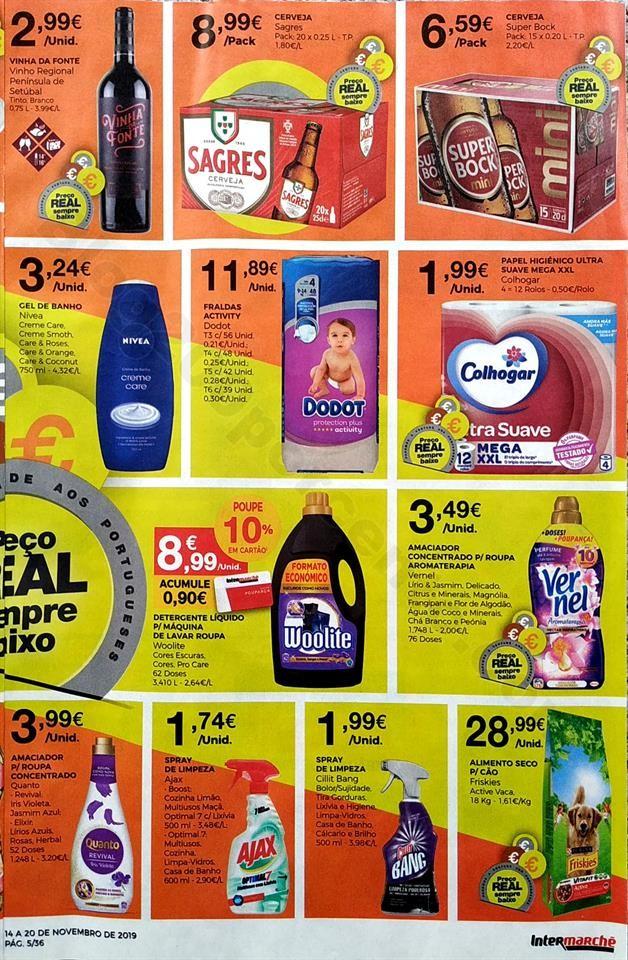 folheto Intermarché 14 a 20 novembro_p (5).jpg