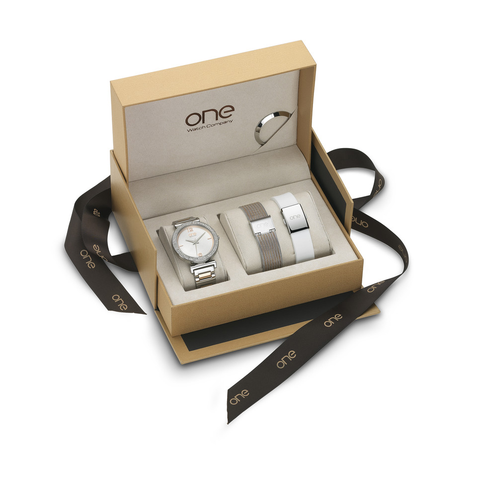 One - Delight Box 179€.jpg