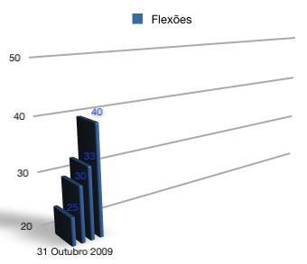 flexoes03.png