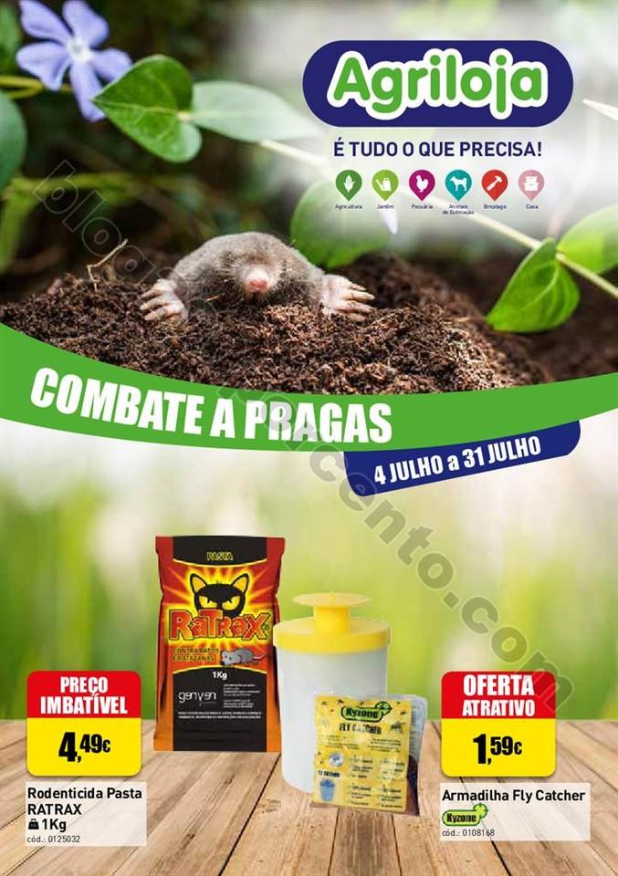 Combate_Pragas_WEB_000.jpg