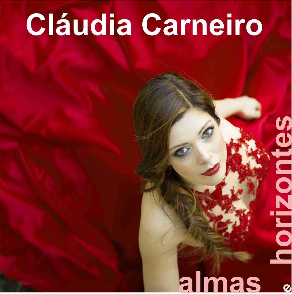 catalogo-1.jpg