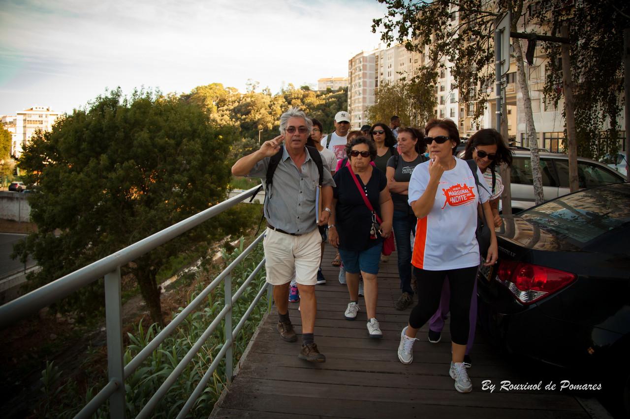 3ª Caminhada com Stória em Agualva-Cacém (15)