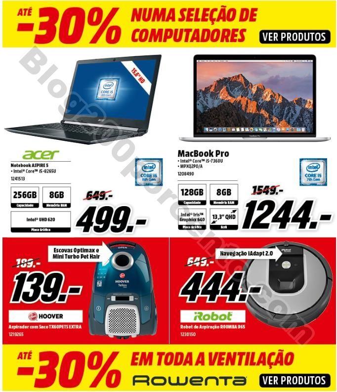 01 Promoções-Descontos-34077.jpg