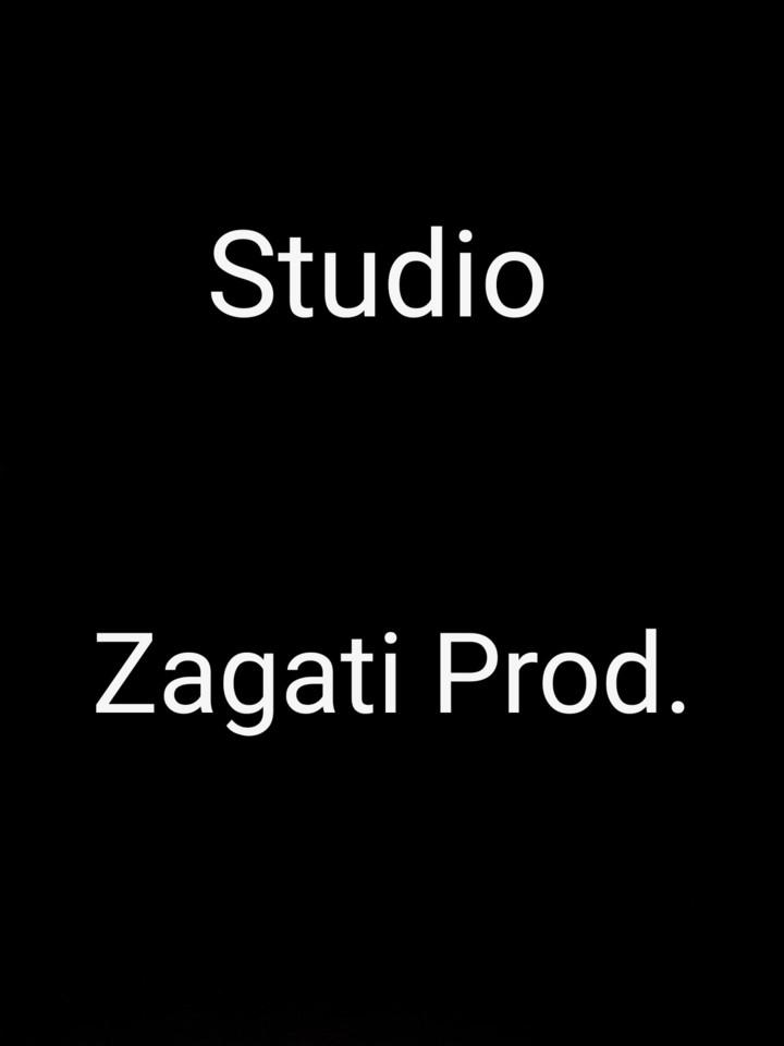 Studio Zagati Prod..jpg