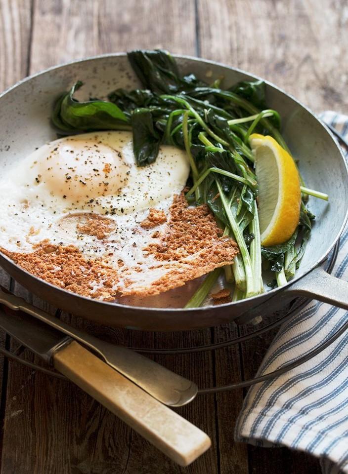 parmesan-egg-B.jpg