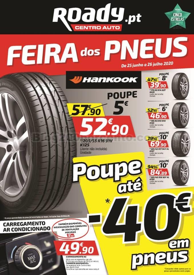 Roady - Feira dos pneus_000.jpg