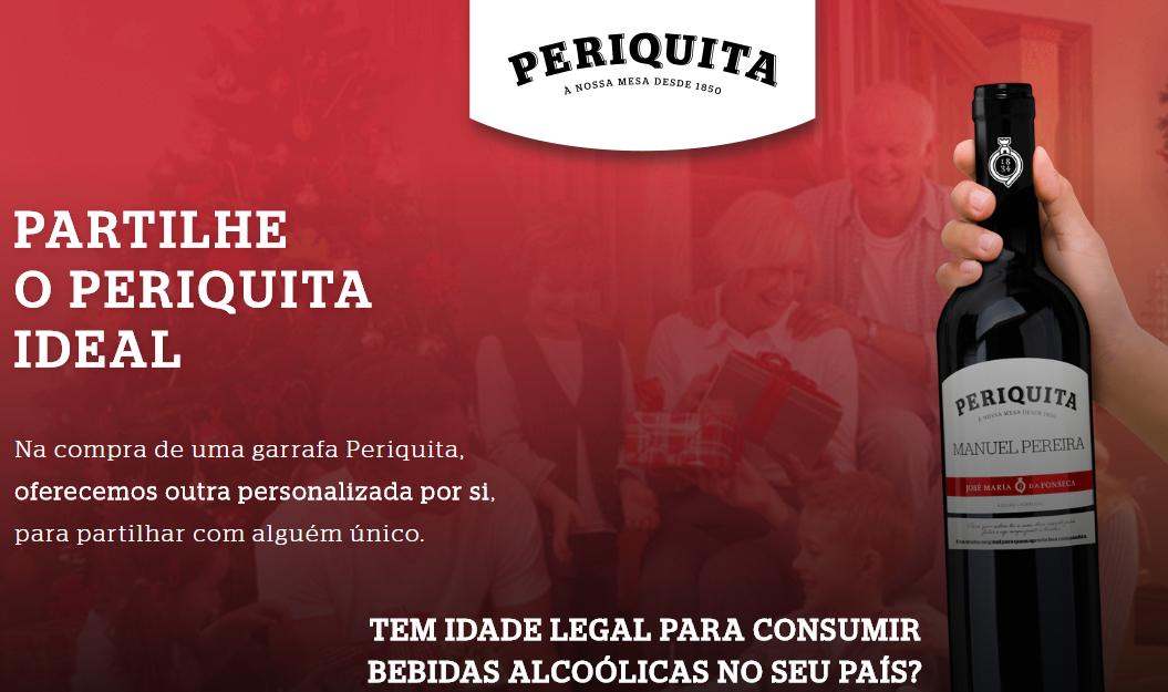 promocoes-periquita.png