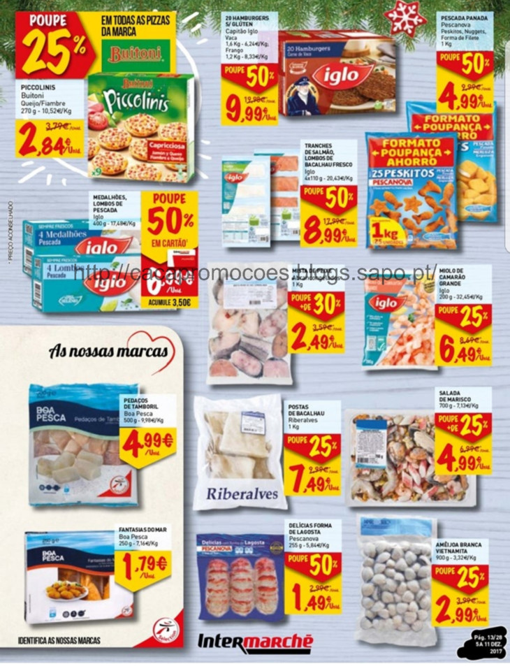 folheto intermarche_Page13.jpg