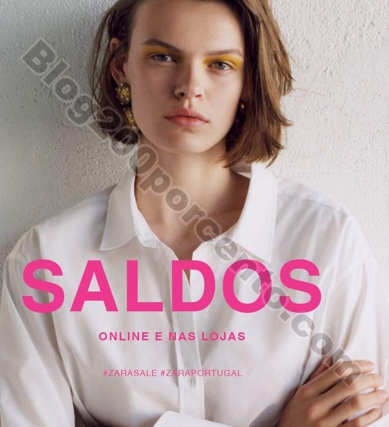 Promoções-Descontos-31059.jpg