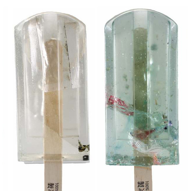 Pollsted Water Popsicles 04.jpg
