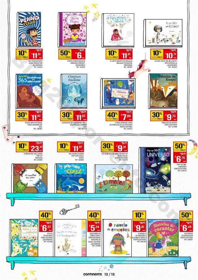 Mercado do livro CONTINENTE 2 a 22 julho p (13).jp