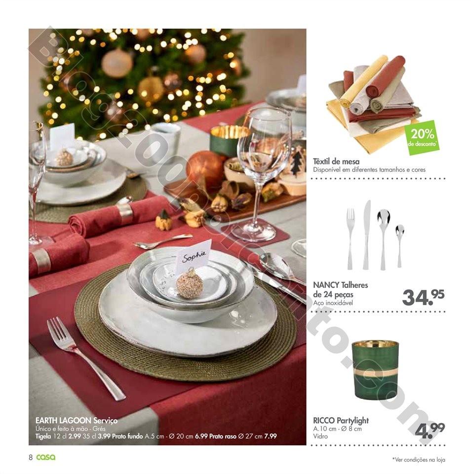 folheto natal decoração CASA 2018 p8.jpg