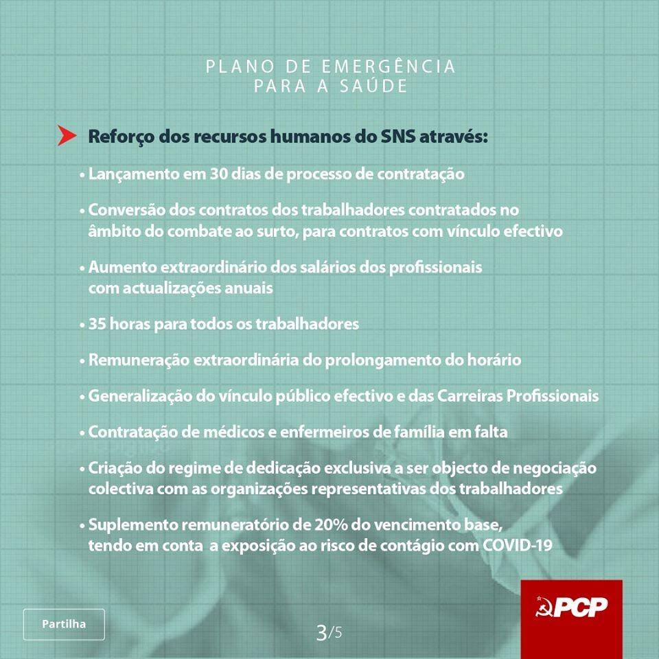 Plano Emergência SNS_3.jpg