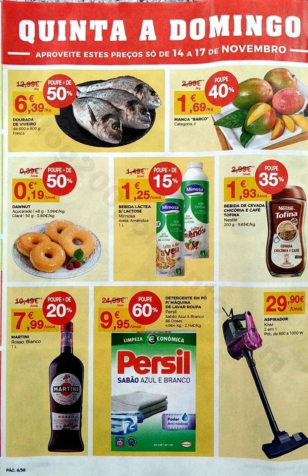 folheto Intermarché 15 a 20 novembro_6.jpg