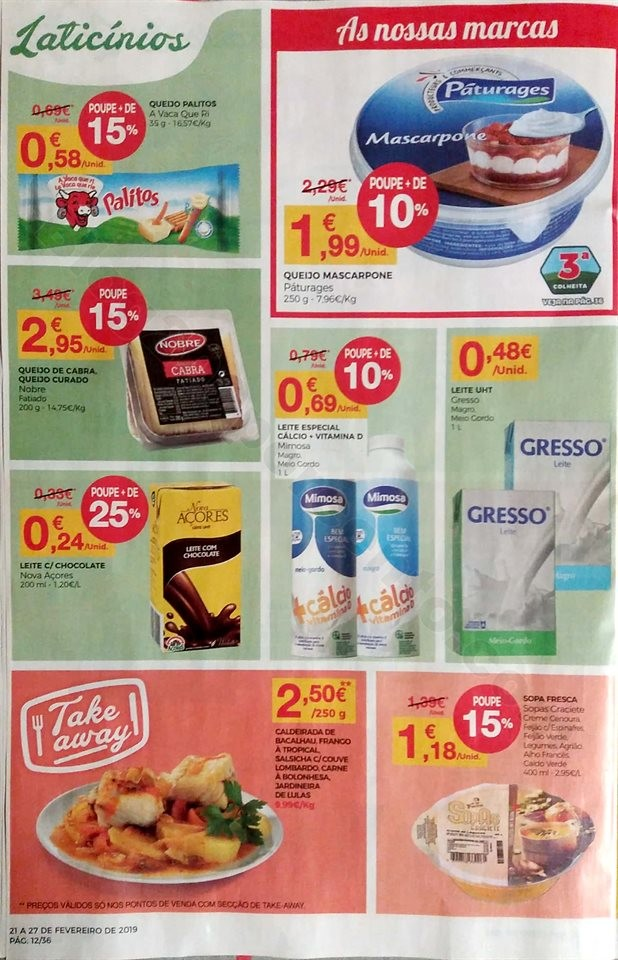 folheto intermarche 21 a 27 fevereiro_12.jpg