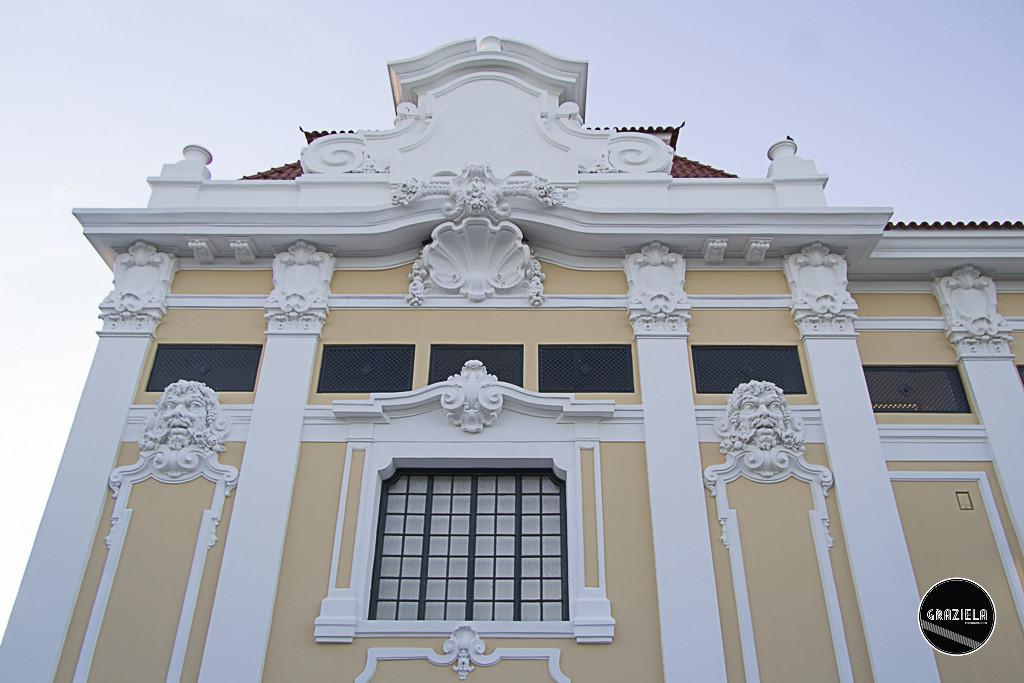 Pavilhao_Carlos_Lopes_Lisboa-11.jpg