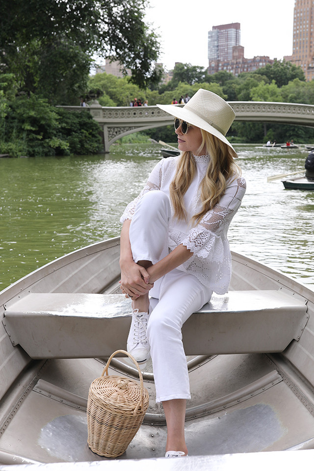 central-park-boathouse-white-outfit.jpg