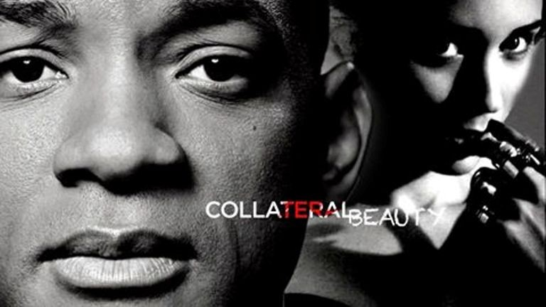 Collateral-Beauty-1.jpg