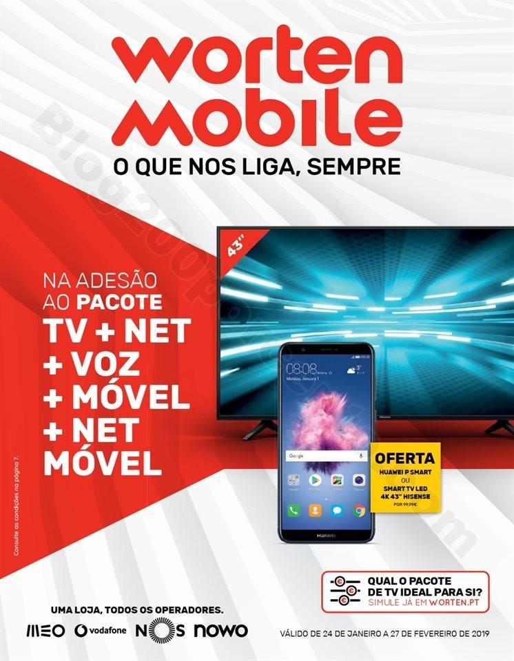 Antevisão Folheto WORTEN Mobile 24 janeiro d1.jpg