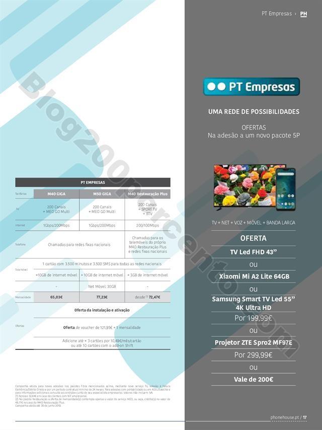 Phone House - Catálogo Convergente Junho 2019_016