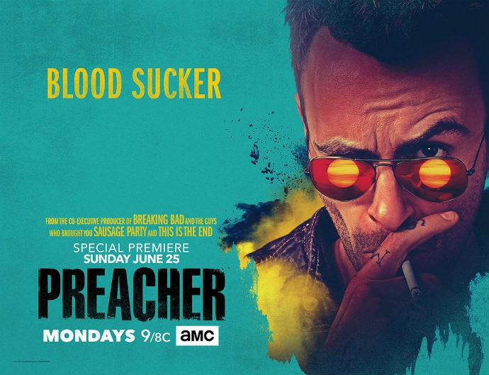 preach-season2-poster2.jpg