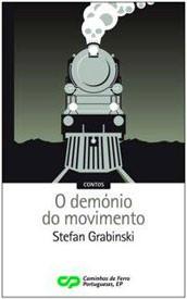 grabinski_portugal_web.jpg