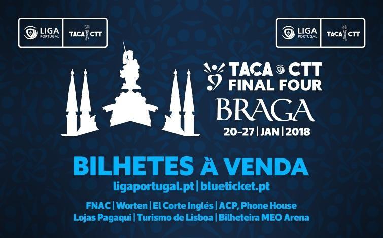 Final4Braga2017_1.jpg