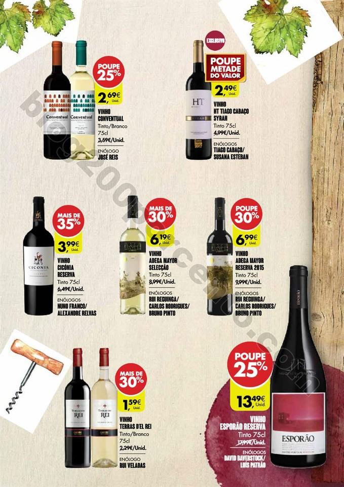 01 feira dos vinhos pingo doce p1 27.jpg