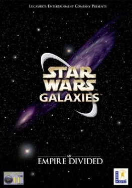 Star_Wars_Galaxies_Box_Art.jpg