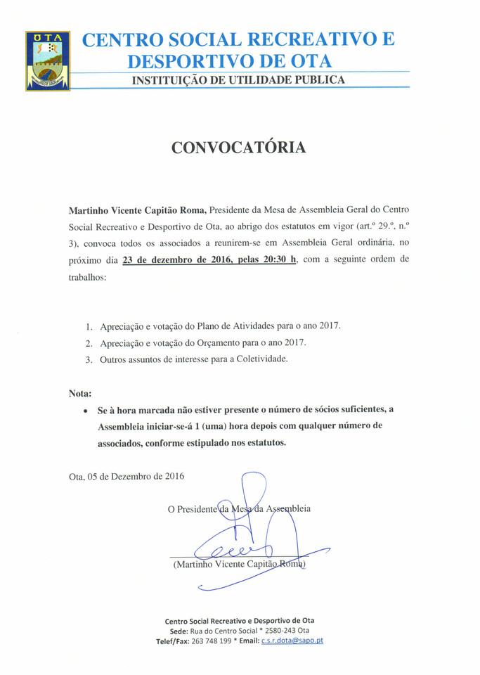 Convocatória 23Dez16.jpg