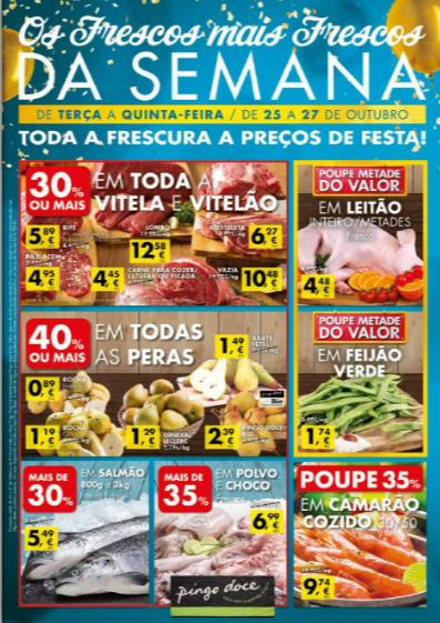 promocoes-pingo-doce-folheto-1.png