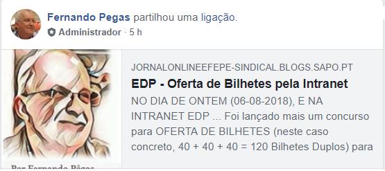 OfertaBilhetes.png
